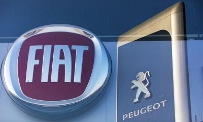 Stellantis: «Πράσινο φως» για τη δημιουργία της 4ης μεγαλύτερης αυτοκινητοβιομηχανίας παγκοσμίως