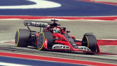 Πως θα είναι τα μονοθέσια της Formula 1 όταν αλλάξουν οι κανονισμοί το 2021;