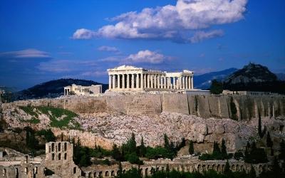 Πρόσκληση Μενδώνη σε Τσίπρα για ξενάγηση στην Ακρόπολη - Τι απαντά ο ΣΥΡΙΖΑ