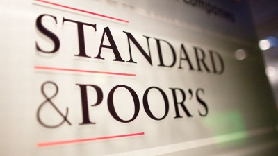 S&P: Επιβεβαιώνεται σε «ΑΑ» το Ηνωμένο Βασίλειο - Αρνητικό παραμένει το outlook