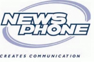 Δημόσια εξαγοράς της Newsphone από την Ancorstar - Στα 0,5 ευρώ/μετοχή