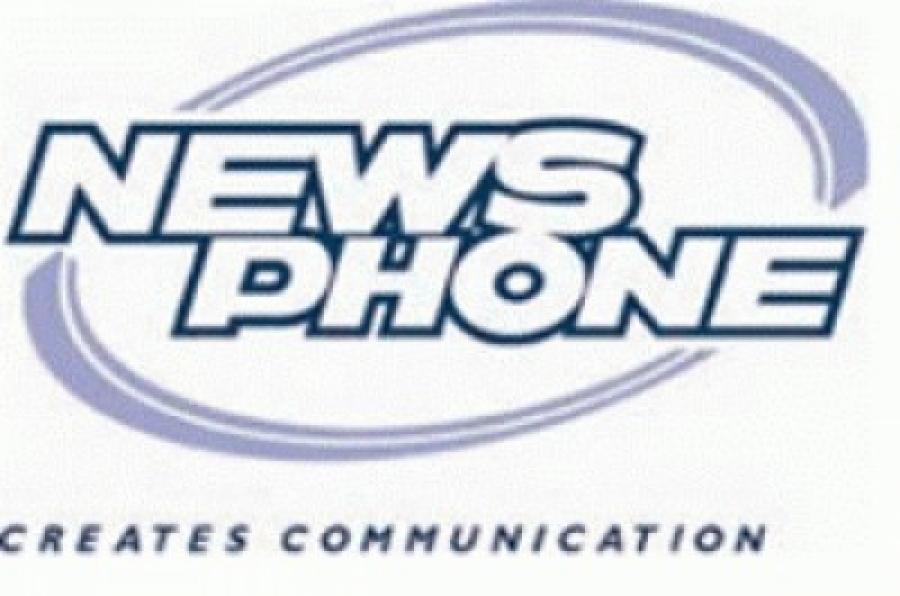 Δημόσια πρόταση εξαγοράς της Newsphone από την Ancorstar - Στα 0,5 ευρώ/μετοχή