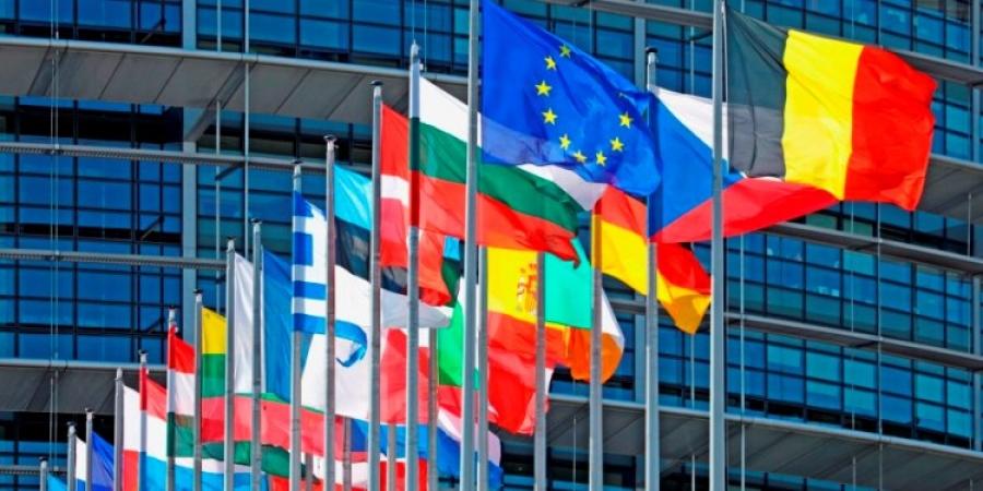Έκτακτη Σύνοδο Κορυφής των τουριστικών χωρών της ΕΕ με τη συμμετοχή και της Ελλάδας, ζητεί η Αυστρία