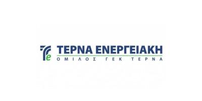 Τέρνα Ενεργειακή: Στα 26,6 εκατ. ευρώ τα καθαρά κέρδη στο α΄εξάμηνο 2020, αύξηση κατά 19,8%