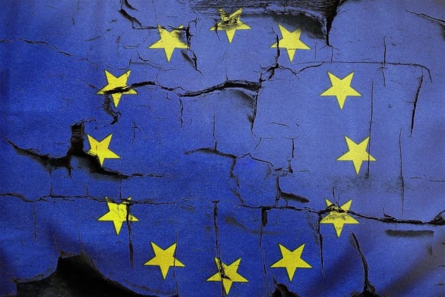 Λάθος συνταγή τα δημοσιονομικά κίνητρα δεν θα εμποδίσουν την επιβράδυνση στην Ευρώπη – Πιθανό σενάριο μακροπρόθεσμη στασιμότητα