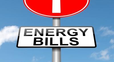 Κινδυνεύουν να μείνουν χωρίς θέρμανση 80 εκατομμύρια νοικοκυριά στην Ευρώπη - Επέλαση της ενεργειακής φτώχειας το χειμώνα