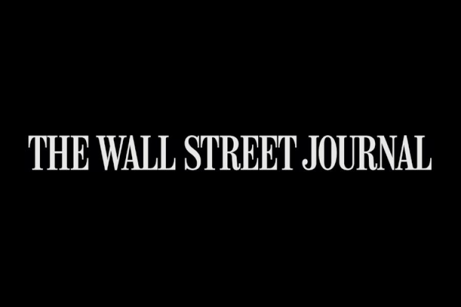WSJ: Τραγικές οι επιπτώσεις της λιτότητας στην Ελλάδα και τον Ευρωπαϊκό Νότο