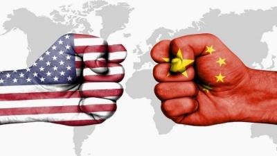 Θετικές ενδείξεις για τις εμπορικές διαπραγματεύσεις - ΗΠΑ και Κίνα πιο κοντά στη «Φάση 1» - Trump: Οι συνομιλίες πάνε πολύ καλά