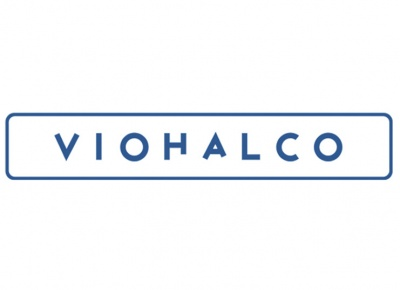 Viohalco: Αναστέλλει τη λειτουργία των εργοστασίων, λόγω κορωνοϊού