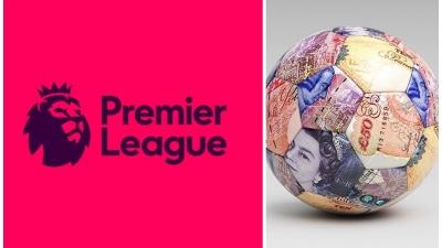 Στην κορυφή της λίστας των «πολυτιμότερων ομάδων» της Premier οι δύο ομάδες του Μάντσεστερ