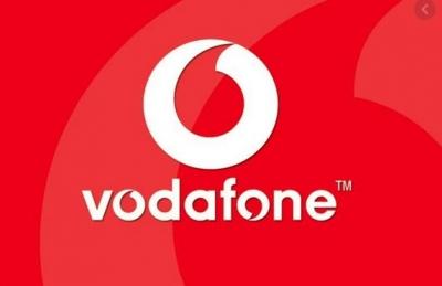 Η Vodafone προσφέρει 16 εβδομάδες γονικής άδειας σε όσους αποκτούν παιδί με οποιοδήποτε τρόπο
