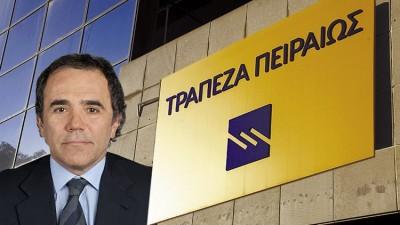Μπορεί ο Mistakidis με 29 εκατ που επένδυσε στην Πειραιώς για το 5,14% να αγοράζει… NPEs 200 εκατ με φιλέτα ακίνητα;