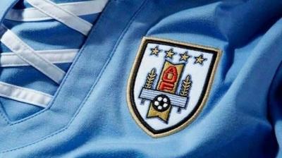 FIFA προς Ουρουγουάη: «Βγάλτε τα δύο αστέρια από το σήμα αν θέλετε να είστε στο Μουντιάλ του Κατάρ!»