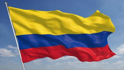 Η Κολομβία γίνεται ο πρώτος «παγκόσμιος εταίρος» του ΝΑΤΟ στη Λατινική Αμερική