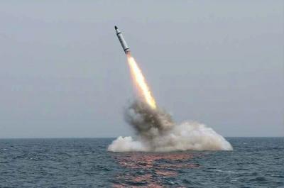 Βλήματα IDAS για τα τουρκικά υποβρύχια 214