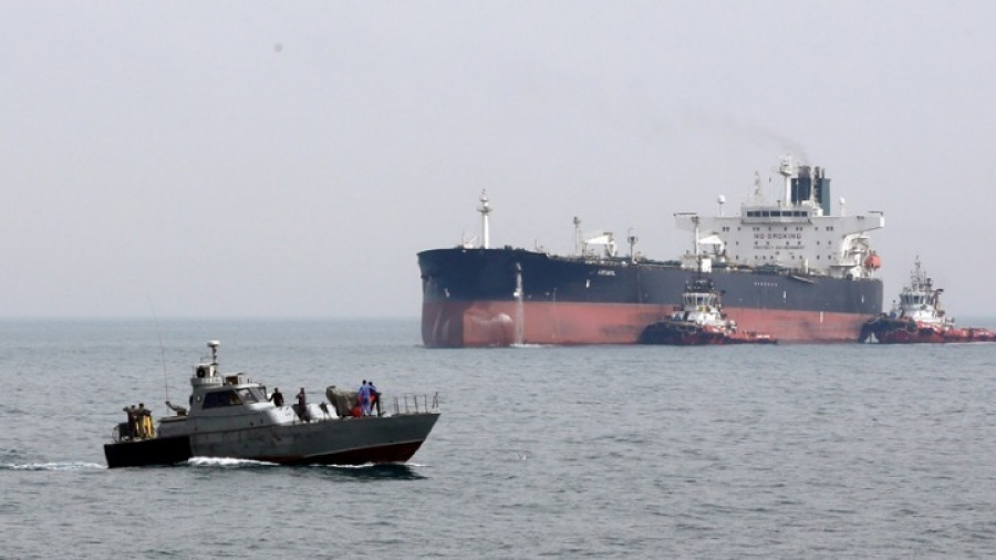 Νέες απώλειες 2% στο πετρέλαιο λόγω OPEC και ισχυρού δολαρίου - Στα 53,71 δολ. το Brent