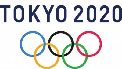 Θέμα χρόνου η αναβολή των Ολυμπιακών Αγώνων του Τόκιο από τη ΔΟΕ