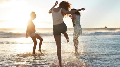 Τι ενδιαφέρει τους Generation Z ταξιδιώτες σε έναν προορισμό