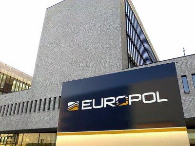 Gatestone Institute: Η Ευρώπη «κρύβει» το πραγματικό μέγεθος της τρομοκρατικής απειλής των Ισλαμιστών