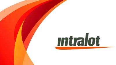 Τέταρτη ανοδική συνεδρίαση για Intralot εν μέσω πληροφοριών για συμφωνία με ομολογιούχους