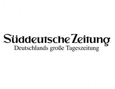 SZ: Ο Altmaier διαψεύδει τις ελπίδες για ουσιαστική μεταρρύθμιση της Ευρωζώνης - «Όχι» στην τραπεζική ένωση