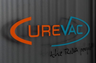 CureVac: Αποτελεσματικό το εμβόλιο έναντι της βρετανικής και νοτιοαφρικανικής μετάλλαξης του κορωνοϊού