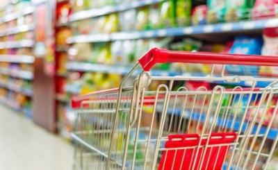 Το ωράριο των σούπερ μάρκετ και καταστημάτων έως το Μεγάλο Σάββατο