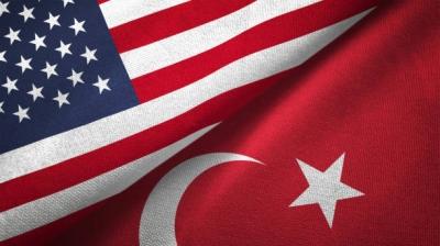Daily Sabah: Ο Biden έριξε λάδι στη φωτιά των αρμενοτουρκικών σχέσεων - Παράνομη η αναγνώριση της γενοκτονίας
