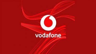 Νέα υπηρεσία για ασφαλή πλοήγηση στο διαδίκτυο από τη Vodafone
