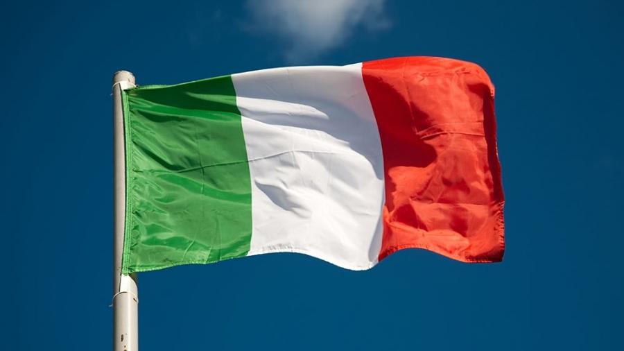 S&P Global Ratings: Στο 5,3% η αύξηση του ιταλικού ΑΕΠ το 2021