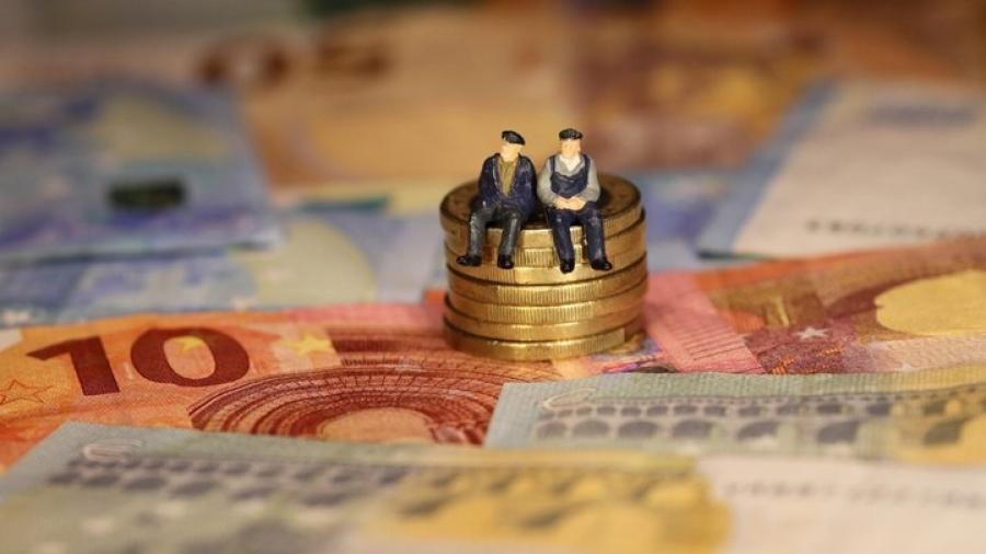 Αναδρομικά: Αναβάλλεται η καταβολή για συνταξιούχους του ιδιωτικού τομέα