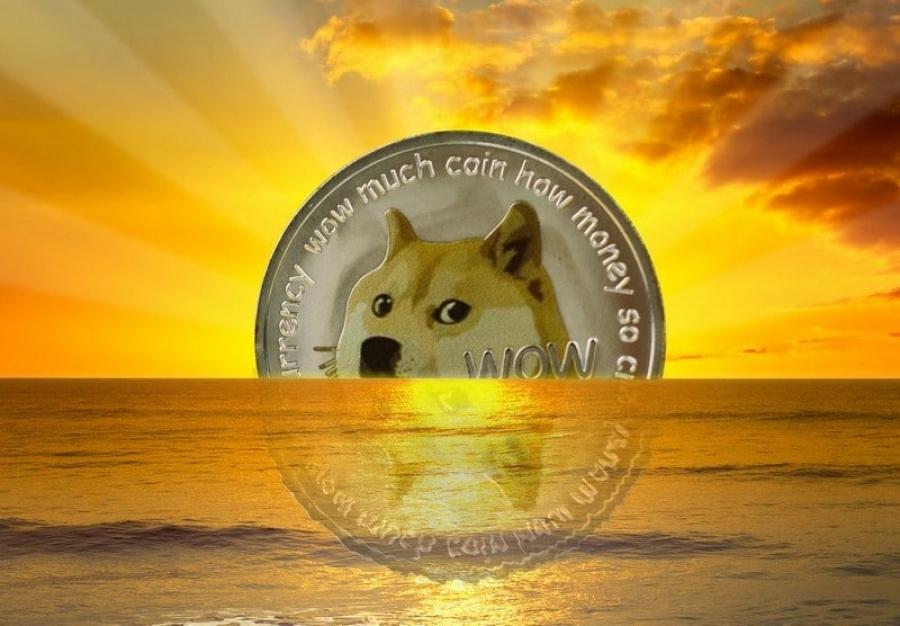 Είναι ακόμη το Dogecoin ένα αστείο coin; - Υπάρχουν 90 δισ. λόγοι οι επενδυτές να το σκέφτονται σοβαρά