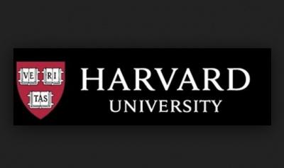 Harvard University: Θα απαιτηθούν κύματα καραντίνας έως το 2022 για τον κορωνοιό