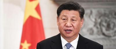Ηχηρή παρέμβαση Κίνας προς G7: Οι «μικρές» ομάδες χωρών δεν κυβερνούν τον κόσμο - Τελείωσαν οι ημέρες σας