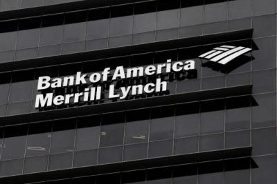 Έρχεται διόρθωση σοκ στις διεθνείς αγορές – Τι δείχνει ο δείκτης της BofA Merrill Lynch