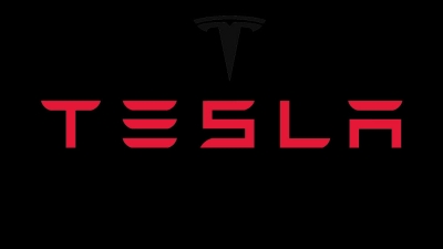 Το Lansdowne σορτάρει πλέον και την Tesla