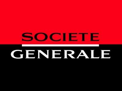 Societe Generale: Ενισχύθηκαν κατά +9,3% τα κέρδη το β΄ 3μηνο 2018, στα 1,16 δισ. ευρώ - Στα 6,45 δισ. ευρώ τα έσοδα