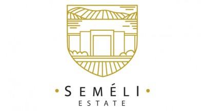 Ευχές από το Κτήμα Semeli