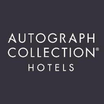 Τα Autograph Collection Hotels φτάνουν στην Κέρκυρα