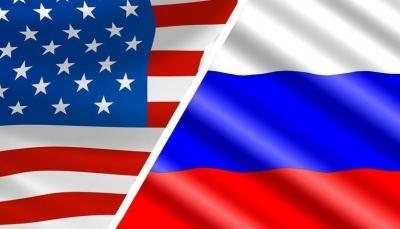 Blinken: Οι ΗΠΑ θέλουν πιο σταθερές σχέσεις με τη Ρωσία - Θα απαντήσουμε αν μας