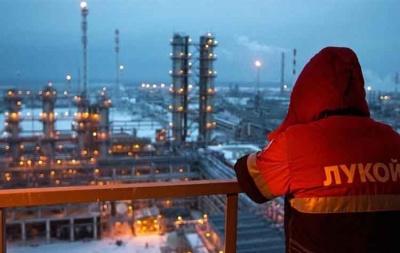 Οι εξαγωγές πετρελαίου από την Ρωσία προς την Κίνα αυξήθηκαν κατά 31% τον Μάρτιο