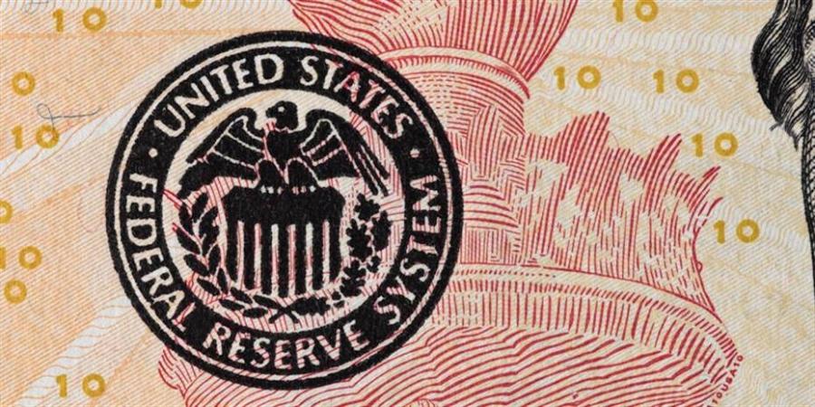 Σάλος στις ΗΠΑ: Διοικητές της Fed ερευνώνται για αθέμιτες επενδυτικές συναλλαγές ενώ αποφάσιζαν για το QE