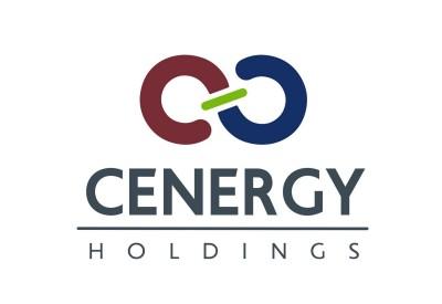 Η Cenergy Holdings γίνεται μέλος του Hydrogen Europe