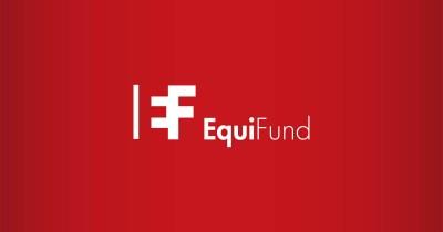 Ένα ευρώ επένδυσης από το EquiFund αντιστοιχεί σε περίπου 3,7 συνολικών επενδύσεων προς τις επιχειρήσεις