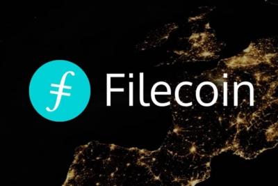 Αύξηση 49% τις τελευταίες 24 ώρες για το Filecoin, στην 9η θέση ξεπερνώντας και το Litecoin