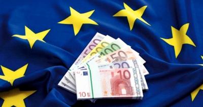 ΕE: Οι πολυεθνικές θα αναγκάζονται να δηλώνουν τα έσοδά τους σε κάθε χώρα ξεχωριστά