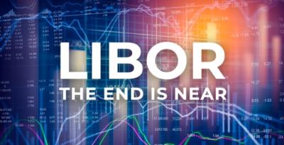 Μία δικαστική απόφαση απειλεί με χάος τις παγκόσμιες αγορές