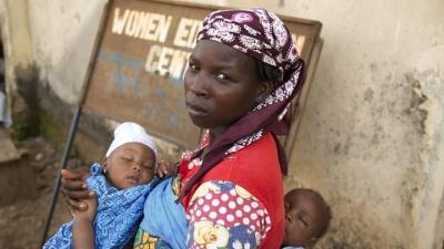 Νιγηρία, η χώρα όπου κάθε λεπτό έξι άνθρωποι γίνονται ακραία φτωχοί