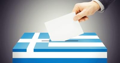 Τραπεζίτες και επιχειρηματίες ανησυχούν, για τις εκλογές του 2022 – Δύσκολη η αυτοδυναμία...μη προβλέψιμες πολιτικές εξελίξεις