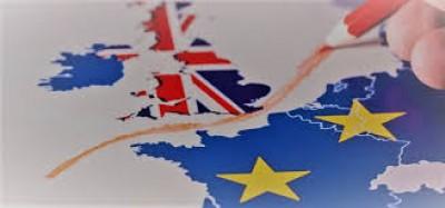 Brexit: Άδοξο τέλος σε έναν ακόμη γύρο διαπραγματεύσεων